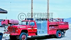 Sonoita Elgin Fire Department