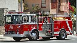 Santa Monica Fire Department