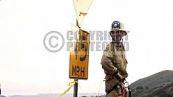 8.28.2009 Windy Gap Incident