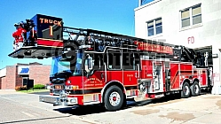 Chippewa Falls Fire Department