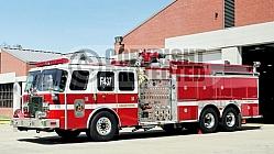 Fairfax Fire Department