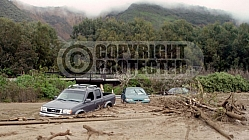 1.10.2005 La Conchita USAR Incident