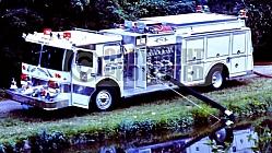 West Trenton Fire Department