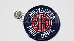 Milwaukee Fire