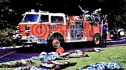 Great Neck Fire Department