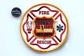 Hartford Fire
