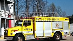 O.W.L. Fire Department