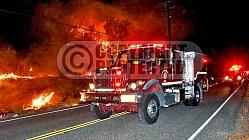10.9.17 Canyon II Incident