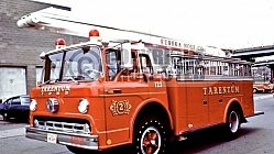 Tarentum Fire Departmen