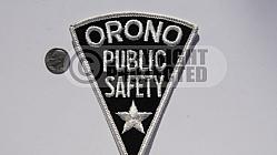 Orono DPS