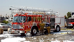 4.27.2004 Chapin Incident
