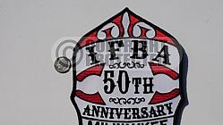 I.F.B.A./ Milwaukee Fire