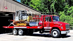 Cy-Fair Fire Department